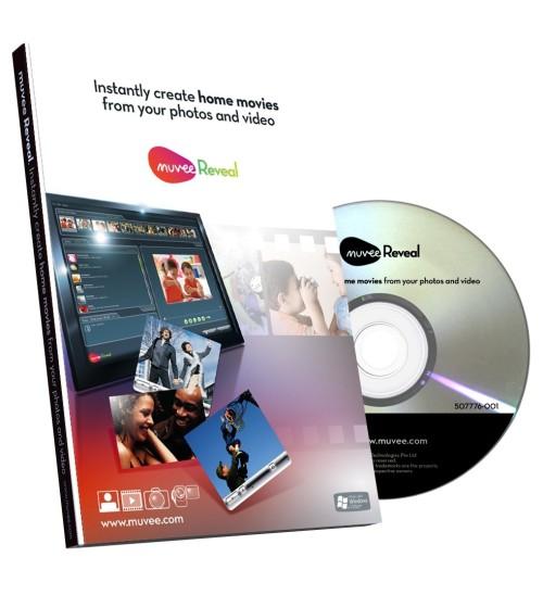 dvd-wrapsheet-mockup