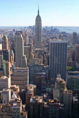famous-buildings-new-york-city
