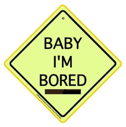 baby_im_bored2