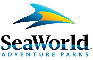 seaworld